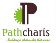 Path Charis
