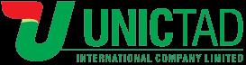 cropped-UNICTAD-logo